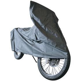Capa-de-cobrir-moto