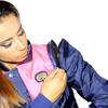 JAQUETA-TRADICIONAL-CALIFORNIA-FEMININA-AZUL-ROSA-05