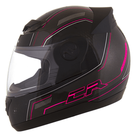 CAPACETE-CARLIFONIA-RACING-EVOLUTION--ROSA