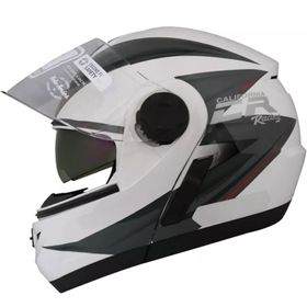 CAPACETE-CALIFORNIA-RACING-M14-ALERT-1