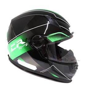 CAPACETE-CALIFORNIA-RACING-M11-VERDE-GRAFITE-11