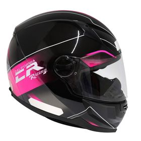 CAPACETE-CALIFORNIA-RACING-M11-ROSA-GRAFITE-12