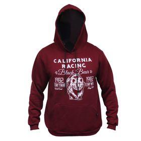 MOLETOM-CALIFORNIA-RACING-B.BEAR-VERMELHO--2-
