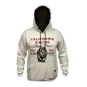 MOLETOM-CALIFORNIA-RACING-B.BEAR-BRANCO--3-