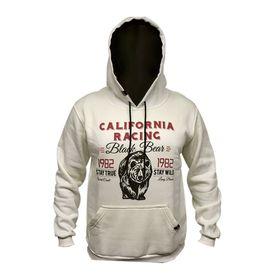 MOLETOM-CALIFORNIA-RACING-B.BEAR-BRANCO--3-