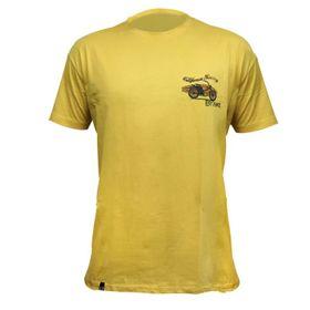 prancha-amarela-1